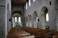 Sint-Truiden-Sint-Gangulfuskerk-037-Interieur