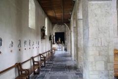 Sint-Truiden-Sint-Gangulfuskerk-038-Zijgang