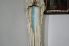 Sint-Truiden-Sint-Jakobskerk-001-Mariadevotie