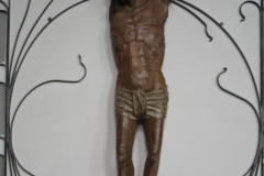 Sint-Truiden-Sint-Jakobskerk-002-Christus-zonder-armen