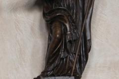 Sint-Truiden-Sint-Jakobskerk-003-Bisschop