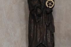 Sint-Truiden-Sint-Jakobskerk-004-Heiligenbeeld