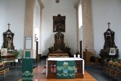 Sint-Truiden-Sint-Jakobskerk-006-Hoofdaltaar