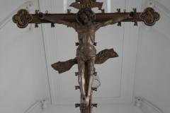 Sint-Truiden-Sint-Jakobskerk-007-Kruisbeeld