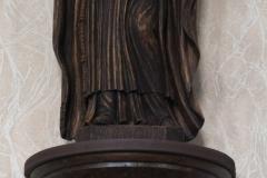 Sint-Truiden-Sint-Jakobskerk-009-Heiligenbeeld