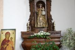 Sint-Truiden-Sint-Jakobskerk-011-Maria-altaar