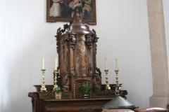 Sint-Truiden-Sint-Jakobskerk-012-Hoofdaltaar