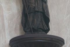 Sint-Truiden-Sint-Jakobskerk-015-Heiligenbeeld