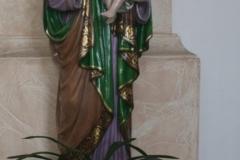 Sint-Truiden-Sint-Jakobskerk-018-Jozef-met-Jezus-op-de-arm