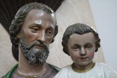 Sint-Truiden-Sint-Jakobskerk-019-Jozef-met-Jezus-op-de-arm-detail