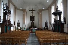 Sint-Truiden-Sint-Jakobskerk-024-Interieur