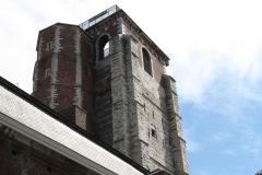 Sint-Truiden-113-Abdijtoren