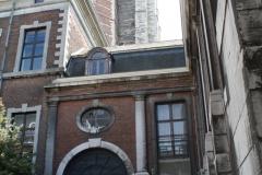 Sint-Truiden-116-Abdij-Internaat