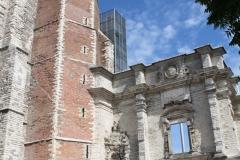 Sint-Truiden-119-Abdijtoren