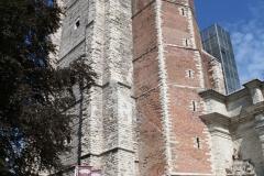 Sint-Truiden-120-Abdijtoren