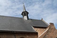 Sint-Truiden-166-Kapucijnenklooster-toren