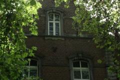 Sint-Truiden-169-Kapucijnenklooster