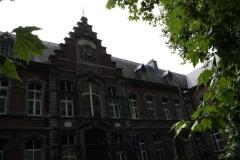 Sint-Truiden-172-Kapucijnenklooster