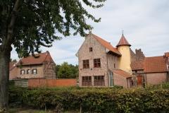 Sint-Truiden-224-Zicht-op-het-Begijnhof