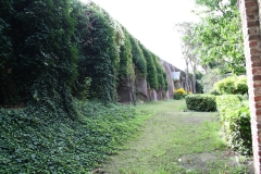 Sint-Truiden-281-Kloostermuur