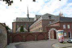 Sint-Truiden-282-Klooster