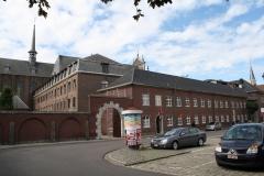 Sint-Truiden-283-Klooster
