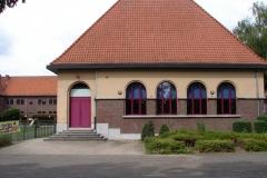 Tuinwijk-Eisden-Oud-Klooster-van-Kolenmijn-1
