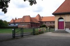 Tuinwijk-Eisden-Oud-Klooster-van-Kolenmijn-2
