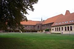 Tuinwijk-Eisden-Oud-Klooster-van-Kolenmijn-3