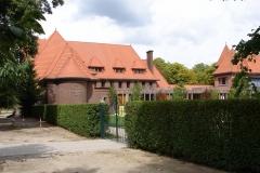 Tuinwijk-Eisden-Oud-Klooster-van-Kolenmijn-4