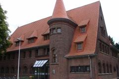 Tuinwijk-Eisden-Oud-Klooster-van-Kolenmijn-5