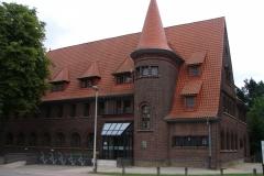 Tuinwijk-Eisden-Oud-Klooster-van-Kolenmijn-6