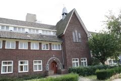 Born-Sint-Josephklooster