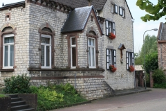 Eys-en-omgeving-076-Klein-klooster-van-harde-mergelsteen