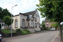 Eys-en-omgeving-077-Klein-klooster-van-harde-mergelsteen