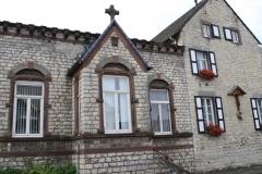 Eys-en-omgeving-078-Klein-klooster-van-harde-mergelsteen