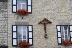 Eys-en-omgeving-080-Klein-klooster-van-harde-mergelsteen