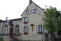 Eys-en-omgeving-081-Klein-klooster-van-harde-mergelsteen