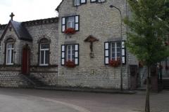Eys-en-omgeving-082-Klein-klooster-van-harde-mergelsteen