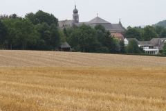 Gulpen-Klooster-Wittem-1