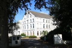 Hulsberg-Arensgenhout-Klooster-Ravensbos-1