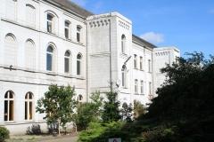 Hulsberg-Arensgenhout-Klooster-Ravensbos-2