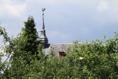 Urmond-Kloosterkerk-1