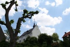 Urmond-Kloosterkerk-2