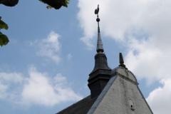 Urmond-Kloosterkerk-3