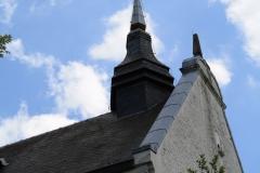 Urmond-Kloosterkerk-4