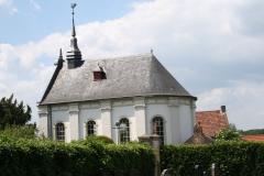 Urmond-Kloosterkerk-5