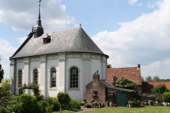Urmond-Kloosterkerk-7