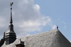 Urmond-Kloosterkerk-8