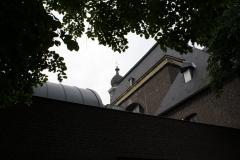 Wittem-Doorkijk-op-dak-van-Klooster-1